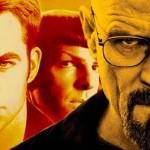 Bryan Cranston podría ser el villano de 'Star Trek 3'