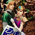 Nintendo y Netflix planean una serie sobre 'The Legend Of Zelda'