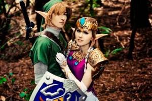 Netflix-planea-un-live-action-de-Zelda-2