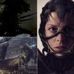Primeros detalles de 'Alien Sequel' de Neil Blomkamp