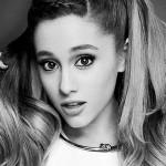 Ariana Grande saldrá en Final Fantasy Brave Exvius