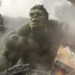 Mark Ruffalo habla de Hulk en 'Los Vengadores 2' y su spin-off