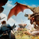 Análisis – Dragon Age: Inquisition