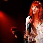 Florence + The Machine presentan el video de 'What Kind Of Man'