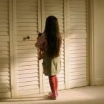El remake de 'Poltergeist' ya tiene trailer y fecha de estreno