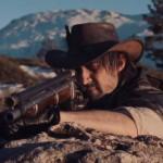Los creadores de 'GTA: Madrid' estrenan un corto de 'Red Dead Redemption'