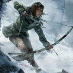 Square Enix estrena un nuevo trailer de 'Rise Of Tomb Raider'