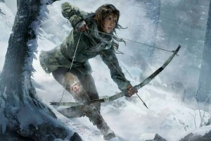 rise-of-the-tomb-raider-details-emerge-1423008092483