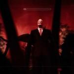 'Slender: The Arrival' ya tiene fecha en PS4 y Xbox One