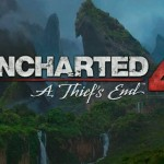 Uncharted 4 se retrasa hasta mayo