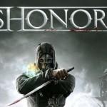 'Dishonored' será uno de los juegos de PS Plus en abril