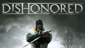 Dishonored_comp_feature_vf1