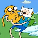 Anuncian 'Hora de Aventuras: Finn y Jake Investigadores'