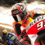 Primer trailer de 'Moto GP 15'