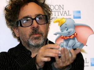 Tim-Burton-dirigir--para-Disney-una-versi-n-real-de-Dumbo