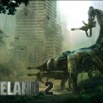 'Wasteland 2' rumbo a PS4 y Xbox One