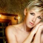 Ana Torroja estrena el videoclip de 'Disculpa' y anuncia nuevo disco