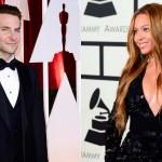 Bradley Cooper hará el remake de 'Ha nacido una estrella' con Beyoncé