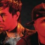 Vídeo de 'El Perdón' con Nicky Jam y Enrique Iglesias