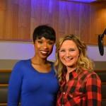 Jennifer Hudson y Jennifer Nettles cantan juntas 'You Will'