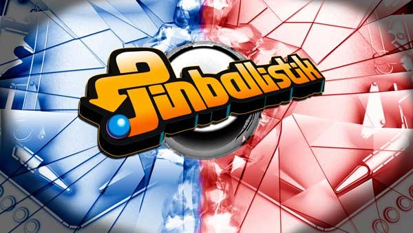 pinballistik-