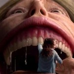 Primer trailer de la película de 'Ataque a los Titanes'