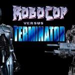 'Robocop vs Terminator' llega a NES con 20 años de retraso