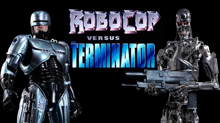 robocop-terminator