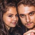 Zedd y Selena Gomez juntos en el vídeo de 'I Want You To Know'