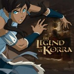 Análisis – 'The Legend of Korra'