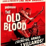 Anuncian 'Wolfenstein: The Old Blood' para Xbox One, PS4 y PC