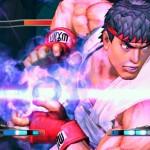 'Ultra Street Fighter IV' ya tiene fecha de salida en PS4