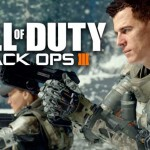 'Call of Duty: Black Ops III' es la décima oferta navideña para PS3 y PS4
