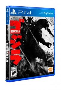 Godzilla_2015_030