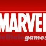 Telltale anuncia juego con Marvel para 2017