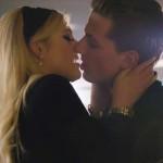 Charlie Puth estrena el vídeo de 'Marvin Gaye' con Meghan Trainor