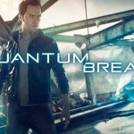 'Quantum Break' se retrasa hasta 2016