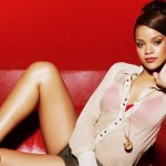Rihanna estrena 'American Oxygen'