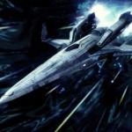 Anunciado 'Star Ocean 5' para PS3 y PS4