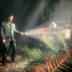 'Alan Wake' podría llegar a Xbox One