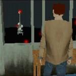El juego de terror 'Back in 1995' recupera el estilo gráfico de hace 15 años