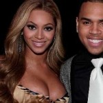 Beyoncé y Chris Brown unen sus voces en el remix de 'Jealous'