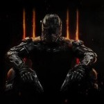 Activision anuncia 'Call of Duty: Black Ops III'