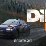 Codemasters lanza 'DiRT Rally'