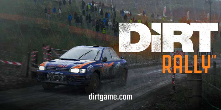 dirt-rally-steam-pc-disponible