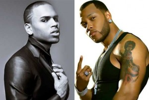 flo-rida-here-it-is-chris-brown