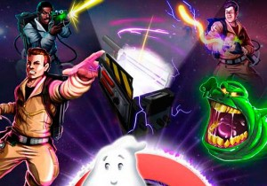 ghostbusterspuzzlefighter