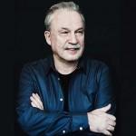 Giorgio Moroder y Sia estrenan 'Deja Vu'
