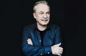 giorgio-moroder-press-2014-billboard-650