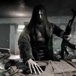 El polémico 'Hatred' ya tiene fecha de lanzamiento en PC